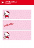 Hello Kitty/Peanuts